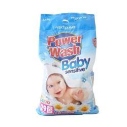 PW 29p / 2,2kg Baby folia proszek (4)