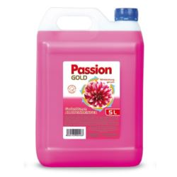 Passion 5L płyn do podłóg