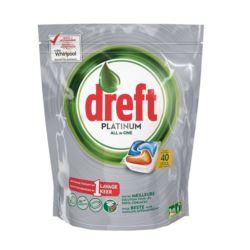 Dreft Platinum 40szt do zmywarki (4)[B,NL]