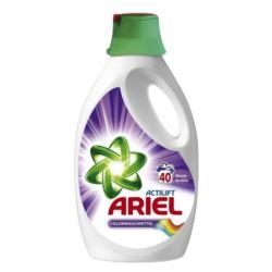 Ariel 40p/ 2,6L Actilift żel (2)[D,AT,CH]