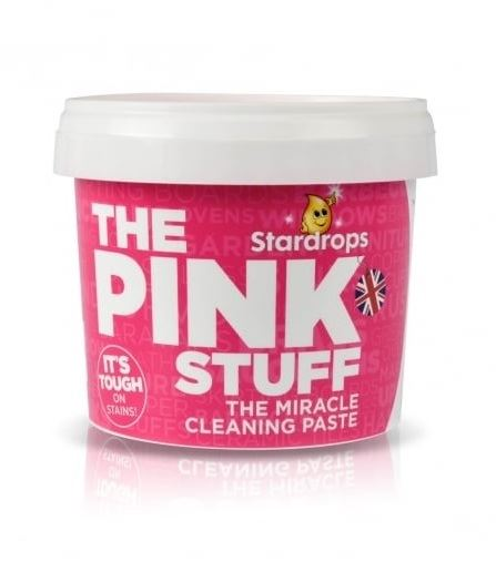 Stardrops 500g Pink Stuff pasta czyszcząca(12)[GB]