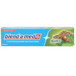 Blend-a-med 50ml pasta do zębów (6/54)[MULTI]