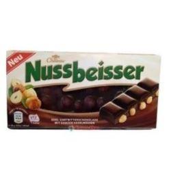Nussbeisser 100g czekolada (40)[D]