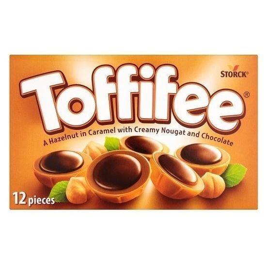 Toffifee czekoladki 100g (5)[D,GB]