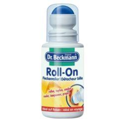 Dr.Beckmann Roll-On odplamiacz w kulce 75ml (12)