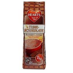 Hearts czekolada do picia 1kg (10)