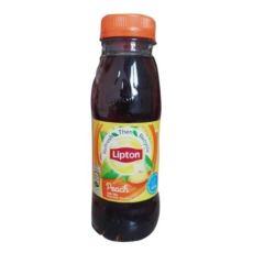 Lipton Ice Tea 250ml Peach (24)[NL,B]