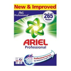 Ariel Professional 265- 170p/ 7,155kg [FIN,NO,DK]
