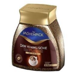 Movenpick kawa rozpuszczalna 100g (6)[D]