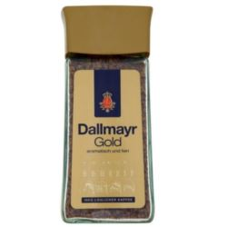 Dallmayr Gold kawa rozpuszczalna 100g (6)[PL,EN]