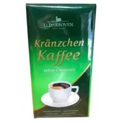 JJ Darboven Kranzchen 500g kawa mielona (12)[D]