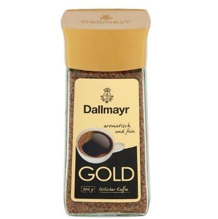 Dallmayr Gold 200g kawa rozpuszczalna (6)[PL,EN]