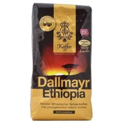 Dallmayr Ziarno 500g Ethiopia (12)[D]