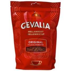 Gevalia Original kawa rozpuszczalna 200g(6)[SE,DK]