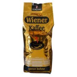 Giacomo Wiener Kaffee kawa 1kg ziarno (9)[D,PL]
