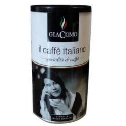 Giacomo Caffe kawa mielona 500g puszka (9)[D,PL]