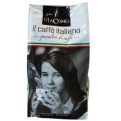 Giacomo Caffe Italiano kawa 500g ziarno (9)[D,PL]