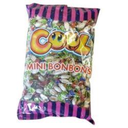 Cool Mini 1kg Bonbons mini-cukierki folia (6)[D,F]
