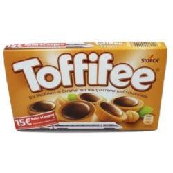 Toffifee czekoladki 125g (5) [D,A,CH]