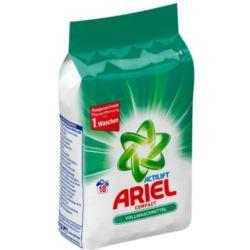 Ariel 18p/ 1,35kg Compact proszek (5)[D]