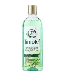 Timotei 400ml szampon (12)[GB,FR]
