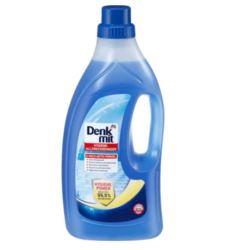 DM DenkMit 1,5L Hygiene uniwersalny płyn ()[D]