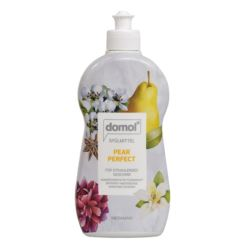 Domol 500ml Pear Perfect do naczyń ()[D]