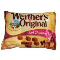 Werthers Original 1kg czekoladowe z karmelem(6)[D]