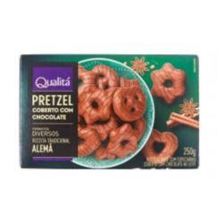 Qualita 250g pierniki w czekoladzie (28)[BRA]