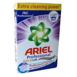 Ariel 125p/ 8,125kg Professional [B,LU]