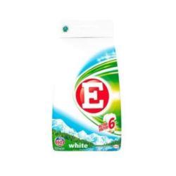 E Active 60p/ 4,2kg proszek (3)[PL,RU]