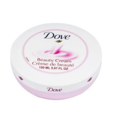 Dove 150ml Beauty krem do ciała (24)[GB]