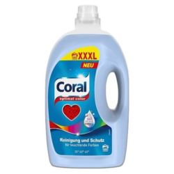 Coral 100p/ 5l Kolor żel do prania (2)[D,CH]