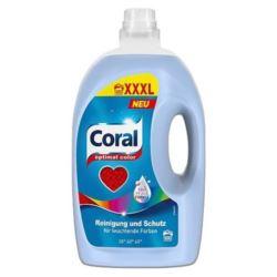 Coral 100p/ 5l Kolor żel do prania (2)[D,CH]