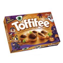 Toffifee 400g czekoladki (d72)[GB,CZ,SK]