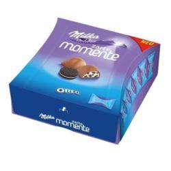 Milka 159g Oreo Zarte Momente czekoladki (6)[D]