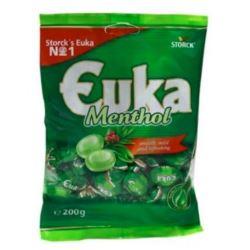 Storck 200g Euka Menthol cukierki miętowe (15)[GB]