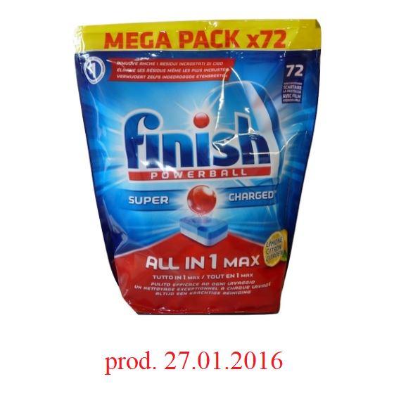 Finish tabletki All-In1 MAX 72szt Lemon (4)[I,F,D]