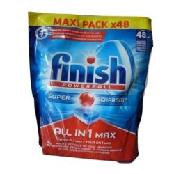 Finish 48szt All-In1 MAX do zmywarki(6)[D]