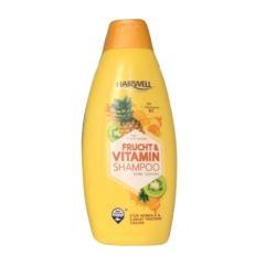 Hairwell 500ml szampon do włosów (8)[D]