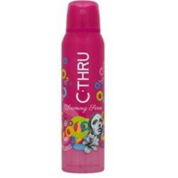 C-Thru deo spray WOM 150ml (6) [MULTI]