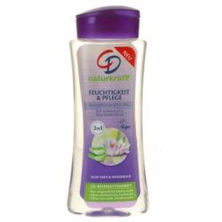CD 250ml 2w1 szampon z odżywką (6)[D]