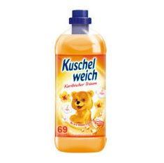 Kuschelweich 69p/ 2L do płukania (6)[D]