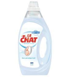 Le Chat 33p/ 1,65L żel (4)[B]