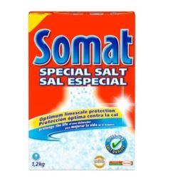 Somat 1,2kg sól do zmywarki (8)[D,GB,F]
