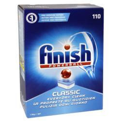 Finish 110szt Classic tabletki do zmywarki(4)[D,A]