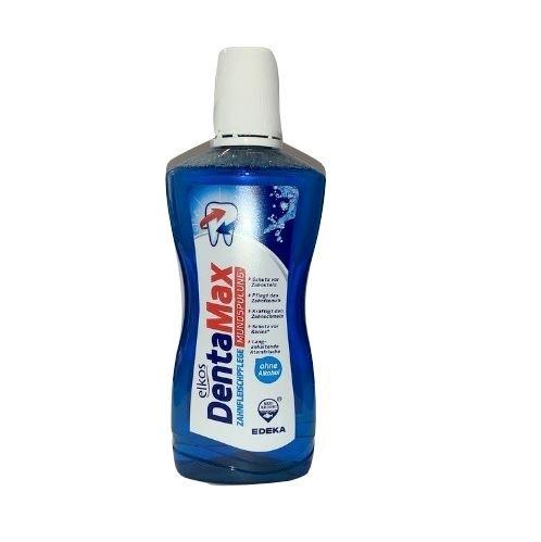 Elkos 500ml płyn do płukania ust (6)[D]