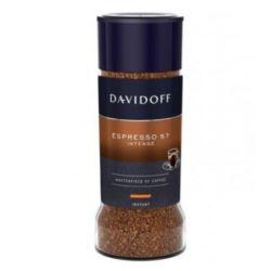 Davidoff 100g Espresso kawa rozpuszczalna(6)[MULT]