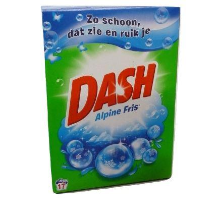 Dash 17-34p/ 1,105kg Uniwersalny proszek (6)[NL]