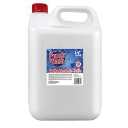 PW 5L antybakteryjne mydło